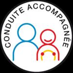 Auto école - Formation AAC à Chartres