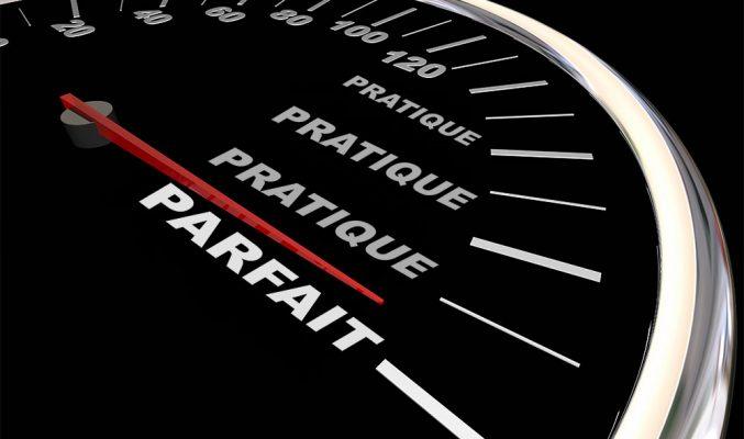 L'école de conduite Chartraine c'est 3 Agences à votre disposition !