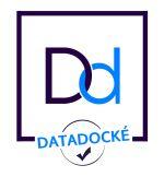 Ecole de Conduite Chartraine référençable dans le Datadock
